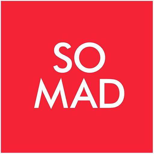 logo-web icono