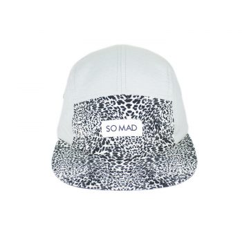 SoMad_5panel_AshLeopard_Frente