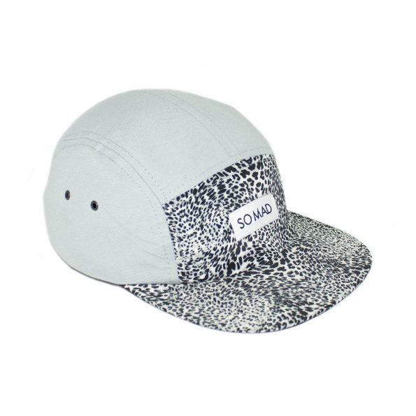 SoMad_5panel_AshLeopard_Lateral