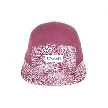 SoMad_5panel_WineLeopard_Frente