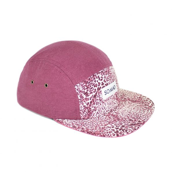 SoMad_5panel_WineLeopard_Lateral
