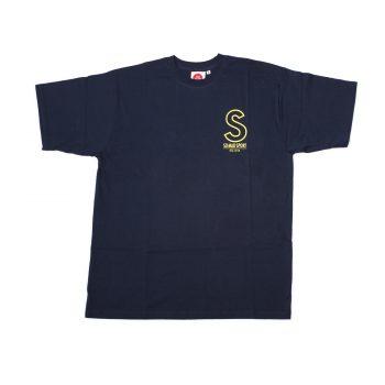 somad_camiseta_sport_azul