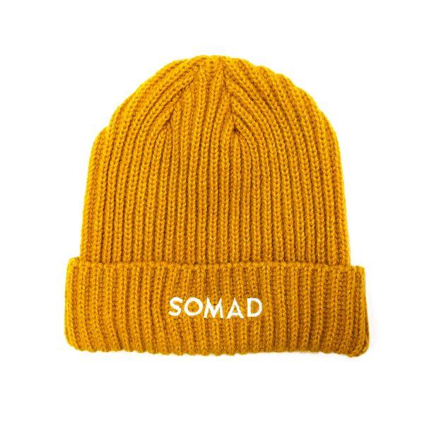 Gorro-beanie-mustard-aw18